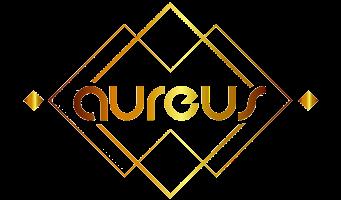 Aureus | Responsible Sourcing